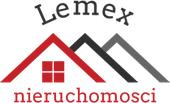 Lemex Nieruchomości